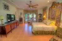 Home for sale: 8032 Kiawah Trace, Port Saint Lucie, FL 34986