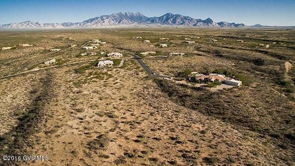445 E. Bent Branch Pl., Green Valley, AZ 85614 Photo 1