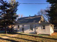 Home for sale: 8118 South Clinton St., Dixon, IL 61021