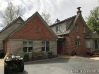 Home for sale: 116 S. Fox Mill Ln., Springfield, IL 62712