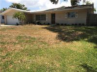 Home for sale: 1383 Bellevue Blvd., Clearwater, FL 33756