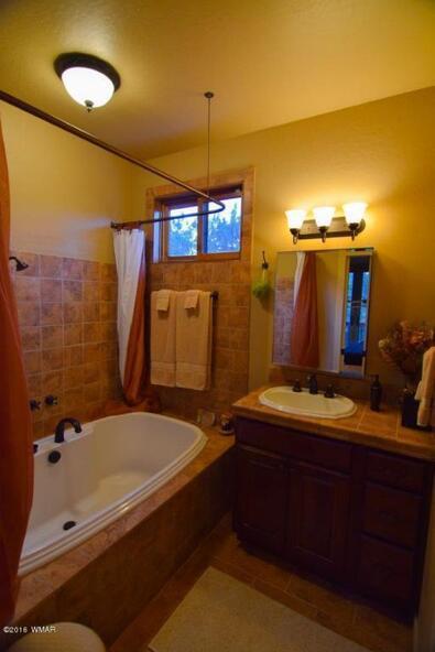 2946 Lodgepole, Overgaard, AZ 85933 Photo 39