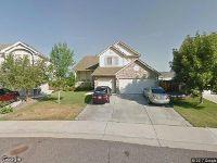 Home for sale: Ukraine, Aurora, CO 80015