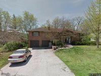 Home for sale: Juniper, Columbia, MO 65201