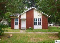 Home for sale: 209 Ludwig Avenue, West Monroe, LA 71291