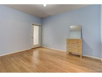 Home for sale: 1880 South Cole St., Denver, CO 80228