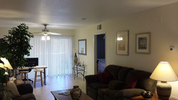 12222 North Paradise Village Parkway South #348, Phoenix, AZ 85032 Photo 2