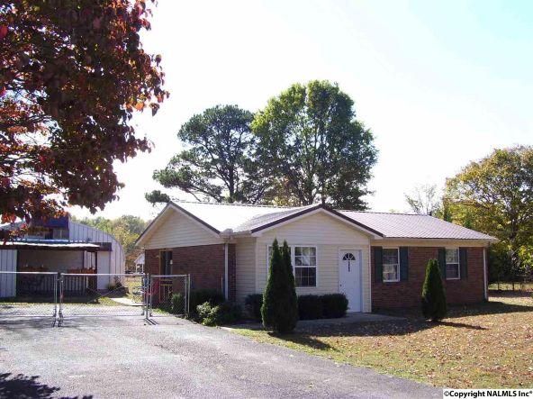 286 Joe Quick Rd., Hazel Green, AL 35750 Photo 2