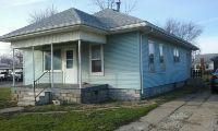 Home for sale: 601 E. Linn, Canton, IL 61520