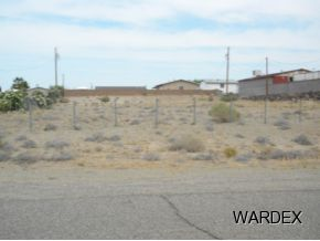 2312 E. Iroquois Rd., Fort Mohave, AZ 86426 Photo 2