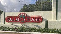 Home for sale: 10647 Palm Leaf Dr., Boynton Beach, FL 33437