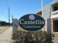 Home for sale: 326 Guilbeau, Lafayette, LA 70506