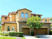 Home for sale: 8963 Cuyamaca St., Corona, CA 92883