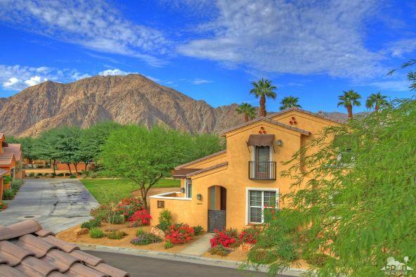 52194 Rosewood Ln., La Quinta, CA 92253 Photo 22