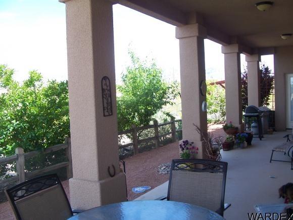 407 Overton Dr., Meadview, AZ 86444 Photo 19