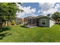 Home for sale: 11827 Lancashire Dr., Tampa, FL 33626
