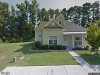 Home for sale: Rabbits, Fayetteville, GA 30214