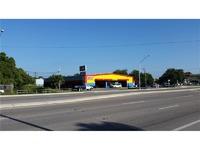 Home for sale: 2015 N. Washington Blvd., Sarasota, FL 34234