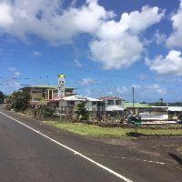 Home for sale: 2277 Kinoole St., Hilo, HI 96720