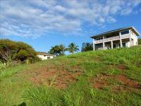 Home for sale: 1176 Lani Nuu St., Kalaheo, HI 96741