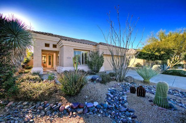 26560 N. 115th St., Scottsdale, AZ 85255 Photo 1