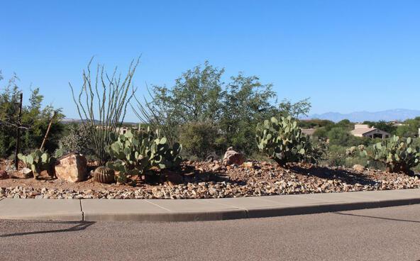 973 E. Sylvester Spring, Green Valley, AZ 85614 Photo 6