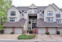 Home for sale: 744 Rock Crest Ct., Newport News, VA 23602