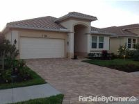 Home for sale: 7798 Martino Cir., Naples, FL 34112