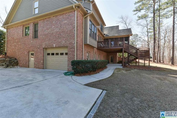 702 Highland Lakes Cove, Birmingham, AL 35242 Photo 7