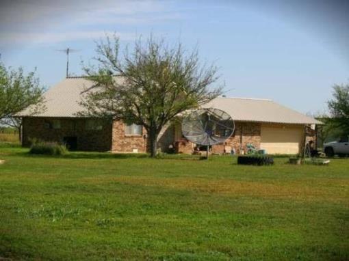 3 N. Hwy. 83, Eden, TX 76837 Photo 12