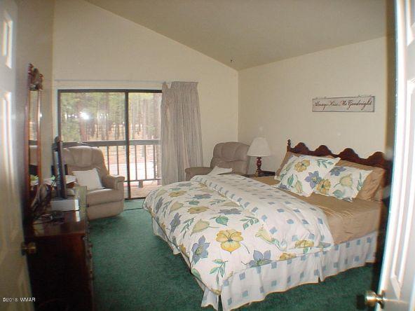 2844 Park Cir., Pinetop, AZ 85935 Photo 28