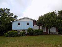 Home for sale: 2460 Leslie Cir., Augusta, GA 30906