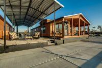 Home for sale: 12 Admiral Way, Pottsboro, TX 75076