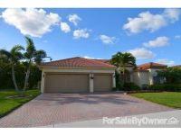 Home for sale: 1483 Conference Cir., Stuart, FL 34997