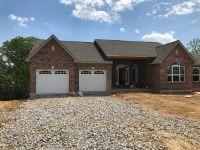 Home for sale: 170 Hannahs Way, Crittenden, KY 41030