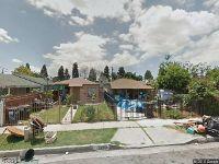 Home for sale: Largo, Compton, CA 90222