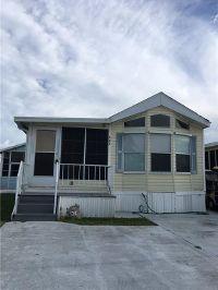 Home for sale: 10851 S. Ocean Dr., Jensen Beach, FL 34957