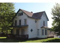 Home for sale: 223 S. Delaware St., Tonganoxie, KS 66086