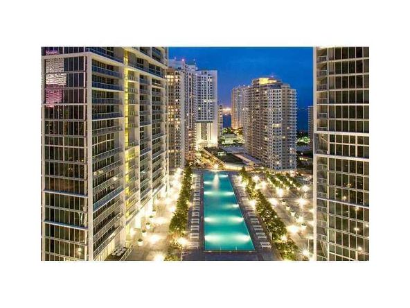 485 Brickell Ave. # 4507, Miami, FL 33131 Photo 16