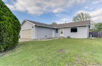 Home for sale: 330 S. Sunnyside, Haysville, KS 67060