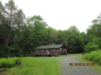 Home for sale: 567 Hunter Rd., Neversink, NY 12765
