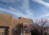 Home for sale: 1701 Los Jardines Pl. N.W., Albuquerque, NM 87104