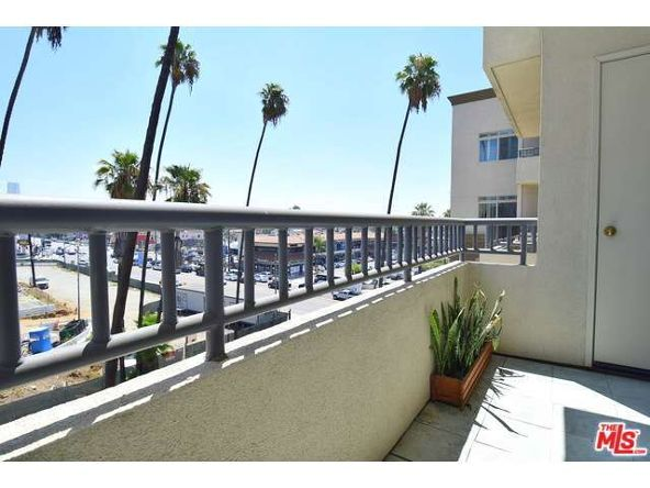 991 Arapahoe St., Los Angeles, CA 90006 Photo 10
