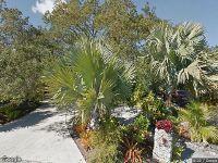 Home for sale: Saint Lucie Shores, Palm City, FL 34990