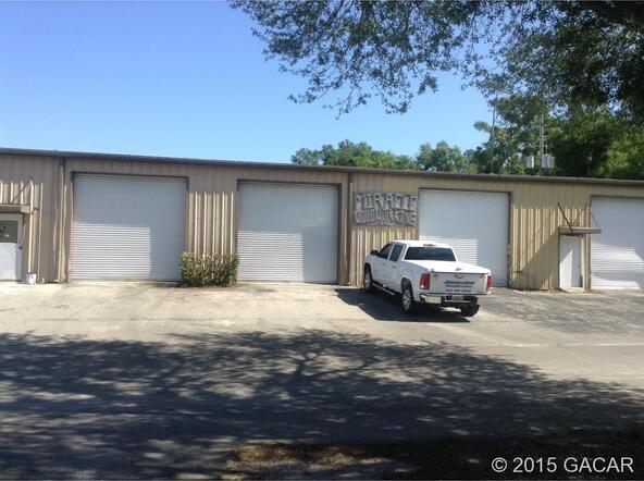 104 S.W. 266 St., Newberry, FL 32669 Photo 7