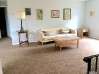 Home for sale: 84 Glen Hollow Dr., Port Jefferson Station, NY 11776