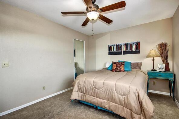 5104 N. 32nd St., Phoenix, AZ 85018 Photo 10