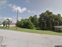 Home for sale: Matt, Paragould, AR 72450