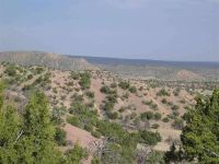 Home for sale: 165 New Moon Overlook, Lamy, NM 87540