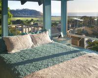 Home for sale: 13022 Via Grimaldi, Del Mar, CA 92014